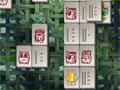 Der schatz Der Mayas Mahjong