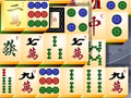 Mahjongia