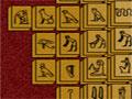 Nile Tiles